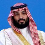 Bin Salman encuentra problemas para comprar el Newcastle / Elmundo.es
