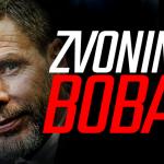 Zvonimir Boban, nuevo director del área deportiva del Milan / Twtiter
