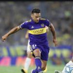 """Boca Juniors confirmó su primer fichaje del invierno """"Foto: Olé """""""