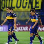 """Los 3 fichajes que Boca Juniors tiene cerrados para el próximo mes de junio """"Foto: Olé"""""""