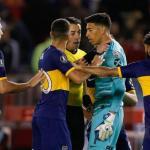 Los cuatro regresos europeos que más interesan a Boca Juniors