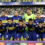 Boca Juniors le pone el ojo a otro delantero | FOTO: BOCA JUNIORS