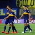 El fichaje inesperado que recibirá Boca Juniors en febrero