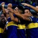 La estrella de Boca Juniors que ha pedido salir del club
