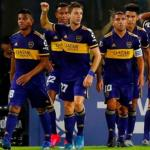 Boca Juniors a un paso de cerrar su primer fichaje