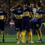 Los jugadores de Boca Juniors que saldrían a final de año. FOTO: BOCA JUNIORS