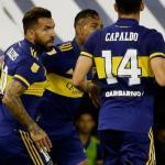 El XI soñado de Boca Juniors para ganar la Libertadores 2021