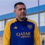 La bomba a coste cero de Boca Juniors para la defensa