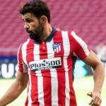 Bombazo: Diego Costa se ofrece a otro club / Okdiario.com