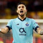 Bombazo: El Sevilla también se lanza a por Alex Telles / Besoccer.com