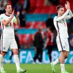 BOMBAZO: El Manchester City tiene 215 millones para fichar a Kane y Grealish