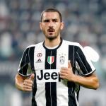 Guardiola vuelve a pensar en Bonucci / Juventus.com