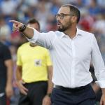La pelea entre Sevilla y Valencia a costa de Pepe Bordalás