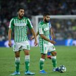 El sorprendente once ideal de Borja Iglesias | ED