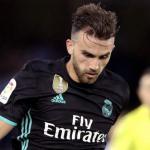 Borja Mayoral quiere marcharse del Real Madrid / Eldesmarque.com