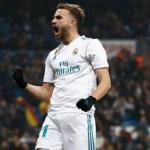 Mayoral / Real Madrid