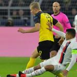 "Thiago Silva ya no es jugador para un grande ""Foto: DW"""