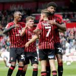 "El Bournemouth sigue sumando nuevas caras para hacer olvidar a Arnaut Danjuma ""Foto: PremierLeague"""