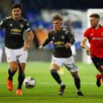 El Manchester United a un paso de cerrar su primera salida del mercado