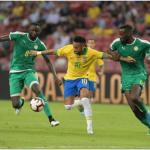 La crisis continúa en la Selección brasileña | Foto: MARCA