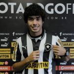 Bruno Mendes/fifa.com