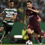 Bruno Fernandes pierde peso como opción para el Manchester United / UEFA