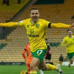 OFICIAL: El Aston Villa llega a un acuerdo por Emiliano Buendía