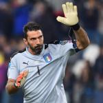 La enorme carencia en la portería de la Juventus de Turín