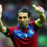Gianluigi Buffon/lainformacion.com
