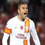 Burak Yilmaz/fifa.com