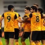 El Wolverhampton, cerca de fichar a su nuevo entrenador