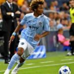 El Barça tiene en la mira a uno de los jóvenes talentos más importantes de la MLS