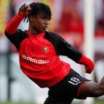 Eduardo Camavinga complica su fichaje por el Manchester United