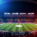 El Barcelona rompe con la historia / FCBarcelona.es