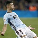 Boca Juniors ya sabe la cantidad que dejará Lucas Olaza. Foto: Balón Latino