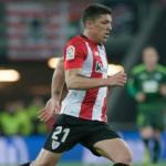 Capa quiere seguir en el Athletic / Okdiario.com