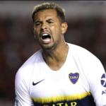 """Cardona expone los motivos de su 'no fichaje' por Boca Juniors """"Foto: InfoBae"""""""