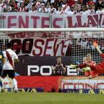 """El futbolista que """"le hubiera dado"""" la Libertadores a Boca ante River. Foto: La Gaceta"""