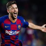 """Carles Pérez también gusta a Celades """"Foto: laronda.es"""""""