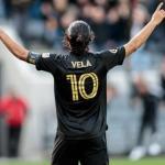 Carlos Vela estudia regresar a Europa. Foto: AS