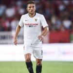 """El Sevilla confirma la venta de Daniel Carriço """"Foto: AS"""""""