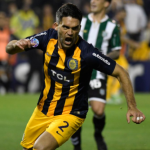 """Un viejo conocido vuelve a Argentinos Juniors """"Foto: Nexofin"""""""
