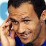 Ricardo Carvalho/ lainformacion.com/ EFE