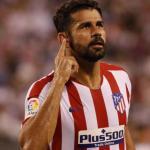 Caso Diego Costa: Atlético, coge el dinero y corre / Cuatro.com