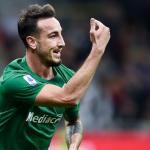 Inter y Juventus, mano a mano por el fichaje de Castrovilli