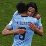 """El equipo sudamericano que sueña a lo grande: quiere juntar a Cavani y Luis Suárez """"Foto: AS"""""""