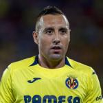 Cazorla se gana la renovación en el Villarreal / Antena3.com