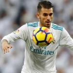 Dani Ceballos (Real Madrid)