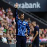 Los fichajes 'lowcost' que debería realizar el Valencia / Laliga.es