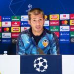 El gran problema del Valencia con las lesiones